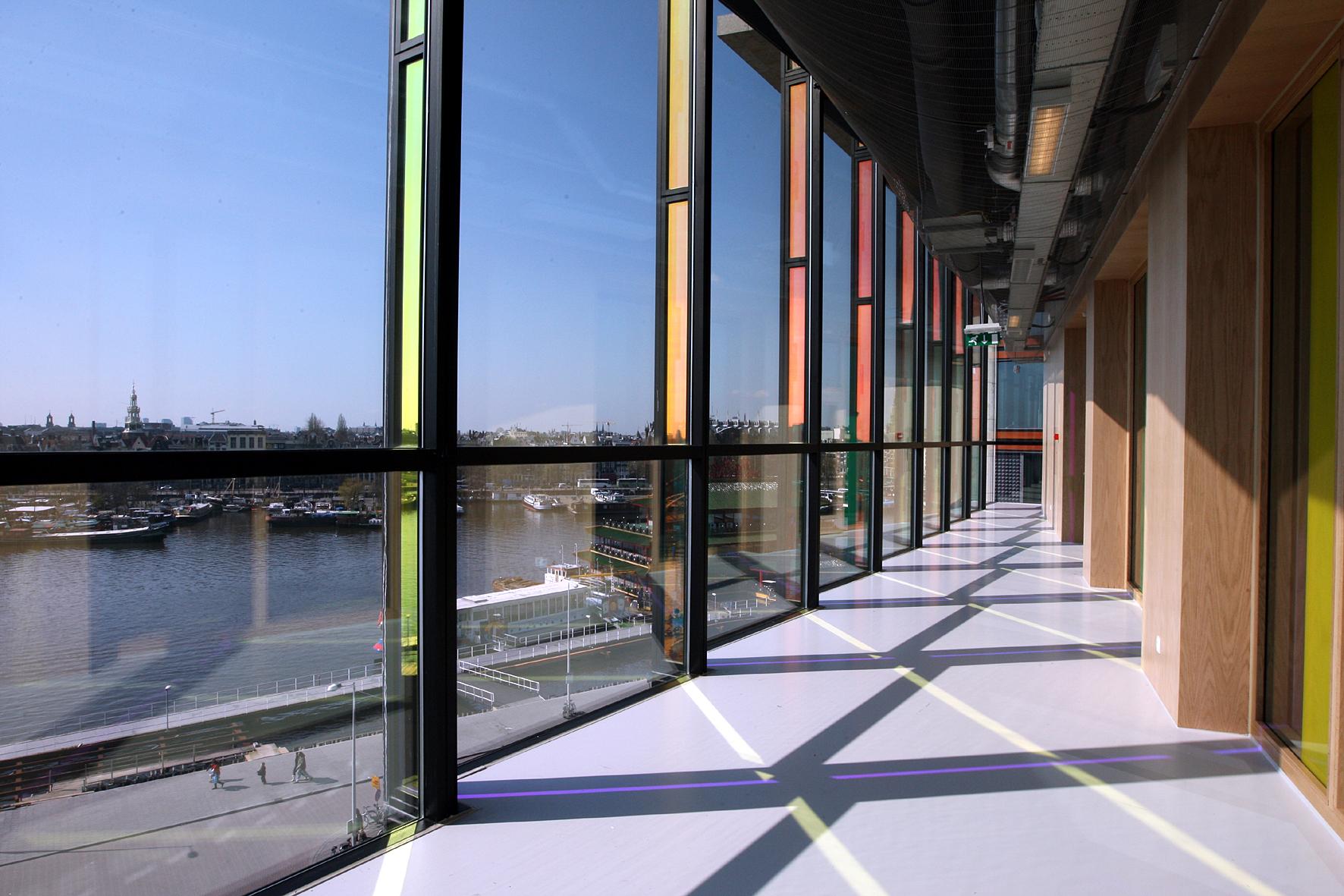 foto conservatorium 2
