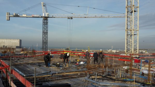 zuidduin-december-installaties-2